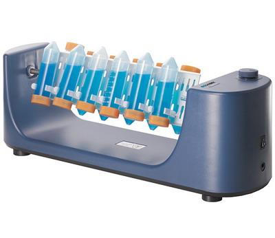 美国SCILOGEX赛洛捷克经济型长轴旋转混匀仪MX-RL-E
