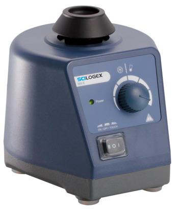 美国SCILOGEX可调式混匀仪MX-S