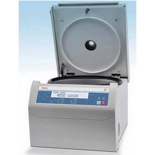美国热电Thermo Scientific SL8 台式高速离心机