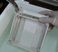 进口Mupid-One一体式迷你水平电泳槽