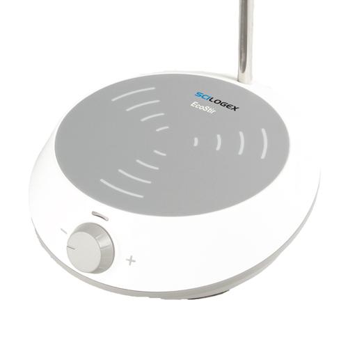 美国赛洛捷克EcoStir EcoStir经济款磁力搅拌器