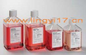 HyClone血清和培养基