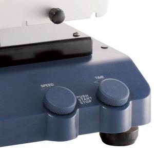 SCILOGEX赛洛捷克LCD数控三维摇床SK-D3309-Pro