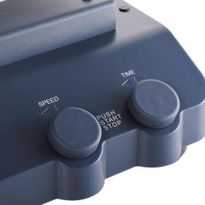 塞洛捷克LCD数控翘板摇床SK-R330-Pro