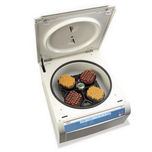 Thermo赛默飞世尔(热电)Multifuge X3R高速冷冻离心机