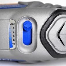 美国OMNI TM125专家均质仪