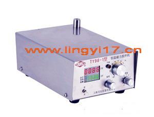 TY98-1强磁力搅拌器