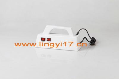 UV 100手提式紫外分析仪
