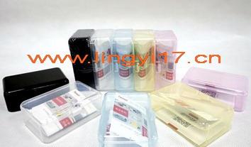 VE 10 Western Blot 抗体孵育盒 (单格)
