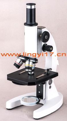 自然光源生物显微镜XSP-1C