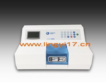 片剂硬度测定仪YPD-200C