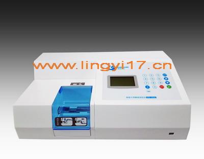 黄海药检智能片剂硬度测定仪YPD-300C