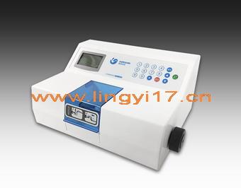 片剂硬度测定仪YPD-300D