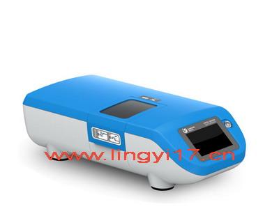黄海药检智能片剂硬度测定仪YPD-350N