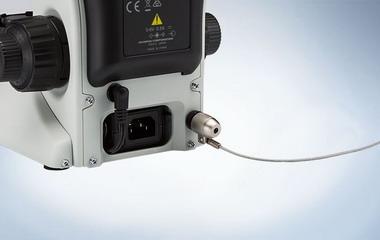 奥林巴斯CX23生物显微镜优惠价格