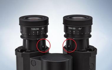 进口奥林巴斯CX23显微镜