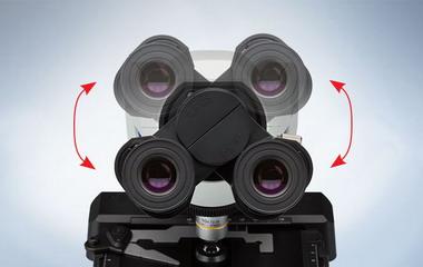 奥林巴斯进口生物显微镜