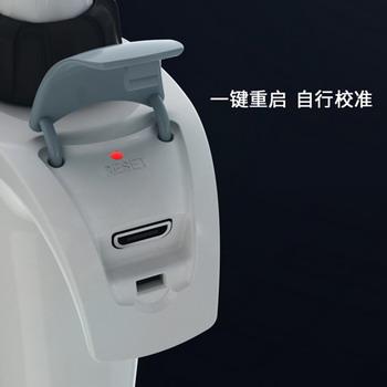 美国SCILOGEX赛洛捷克dPette电子移液器