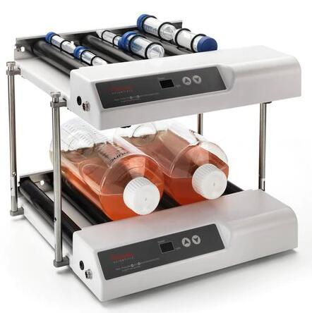 美国热电Thermo Scientific滚瓶机