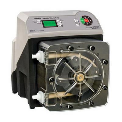 美国进口Cole-Parmer科尔帕默高压蠕动泵74203-XX
