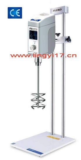 Fluko弗鲁克电动搅拌器i70